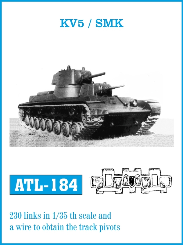 ATL-184