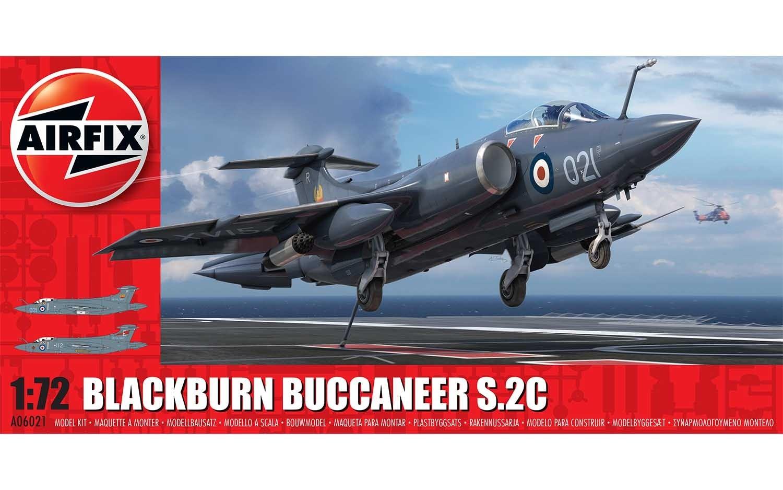 Kits World Decals 1//48 BLACKBURN BUCCANEER Jet Fighter RAF /& South Africa