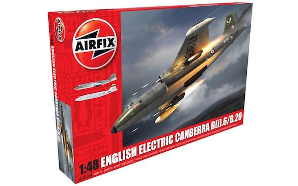 Airfix Aircraft Kits Ax10101a Hannants