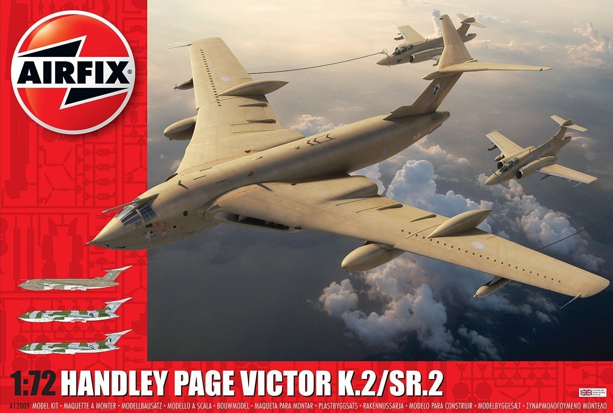 AX12009