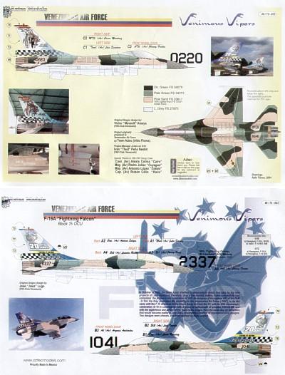AZD4823