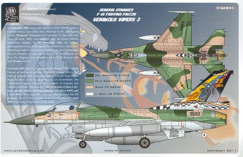 Die cast 1//72 Modellino Aereo Aircraft Kawasaki Ki-61 Hien 55th Flight Regiment