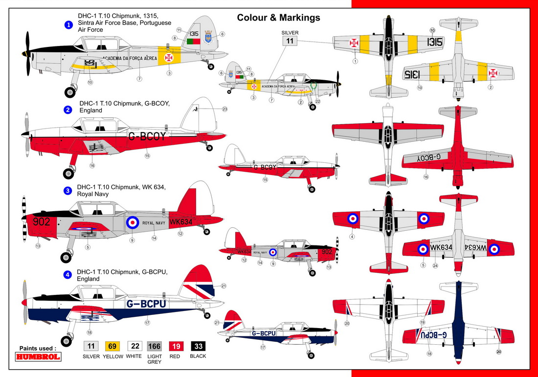 Aircraft for Sale in Canada at GlobalPlaneSearch.com