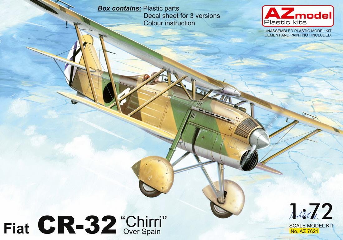 AZM7621
