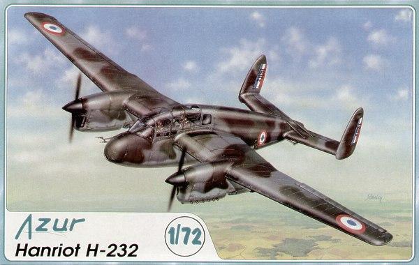 AZUR1172
