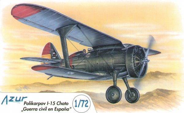 AZUR4472