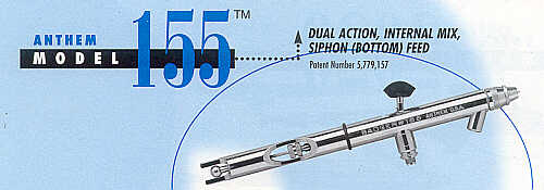 BA1551