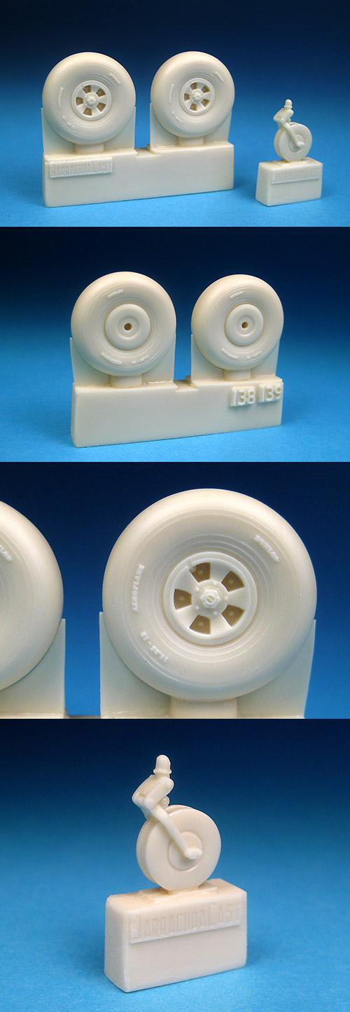 BCR48138