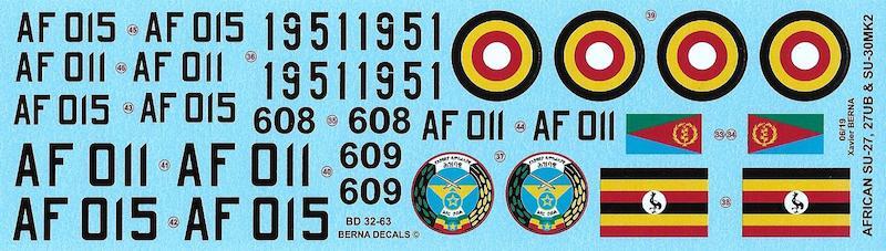 BER32063