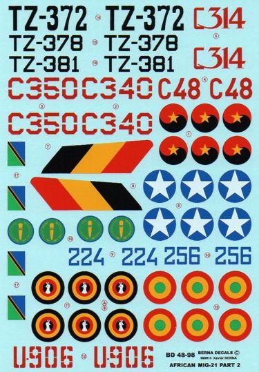 BER48098