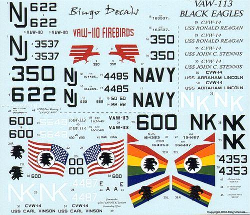 Wax Russian Bingo 77
