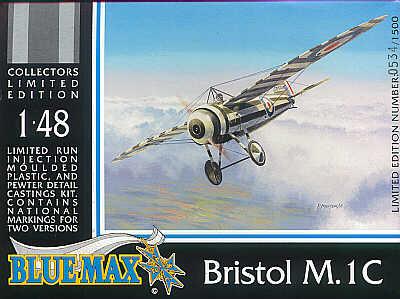 BM115