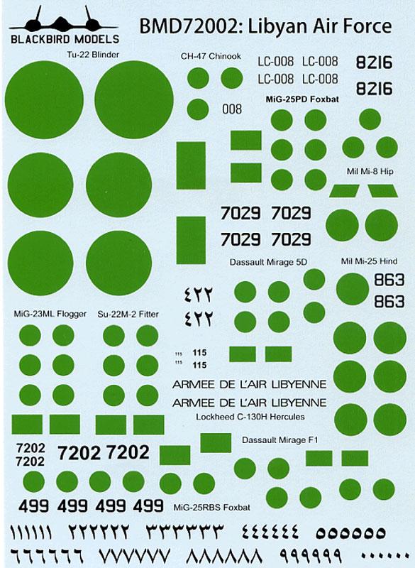 BMD72002