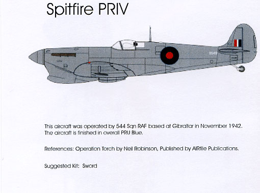 Blackbird Models Aircraft decals - BMD72027 | Hannants