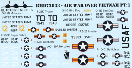 BMD72033
