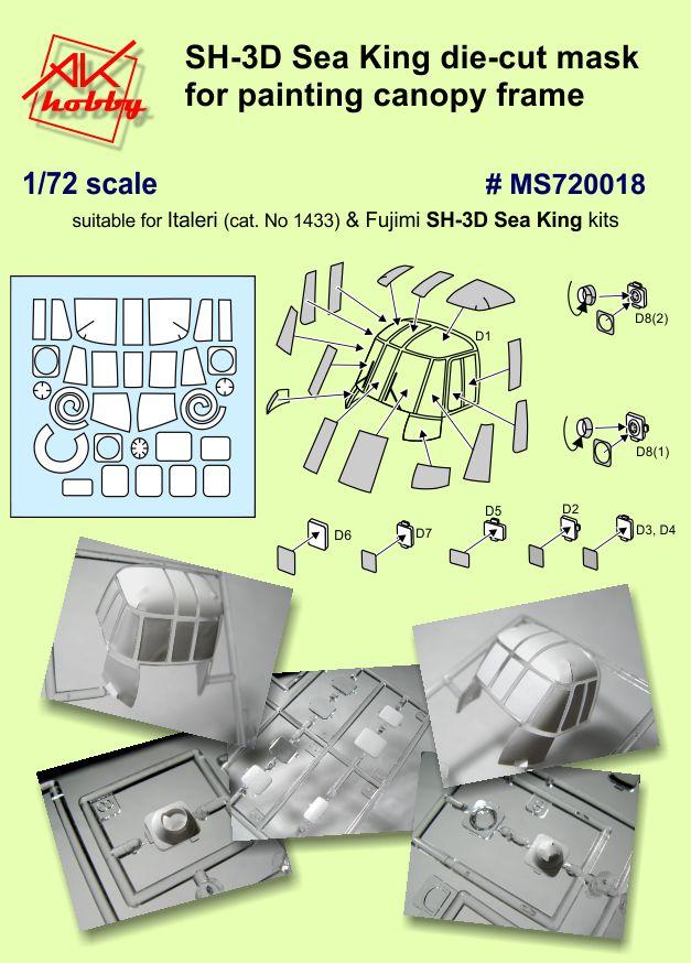 BMS720018