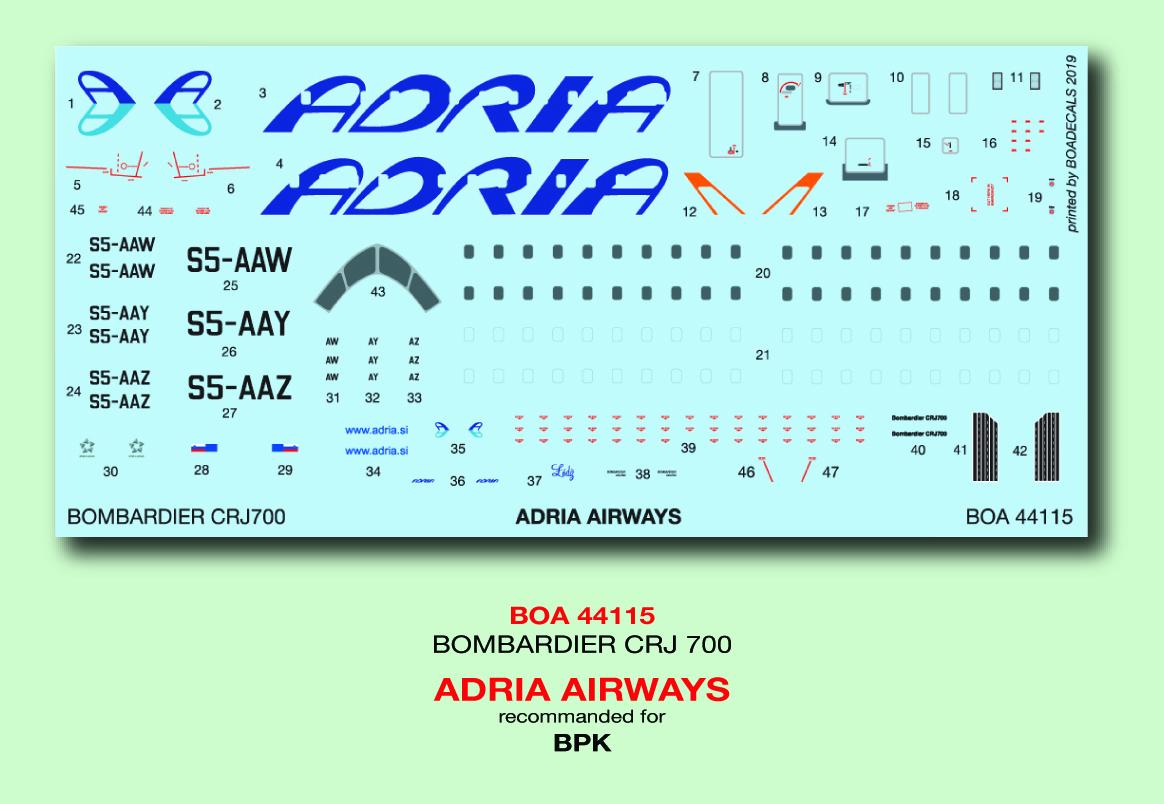 BOA144115