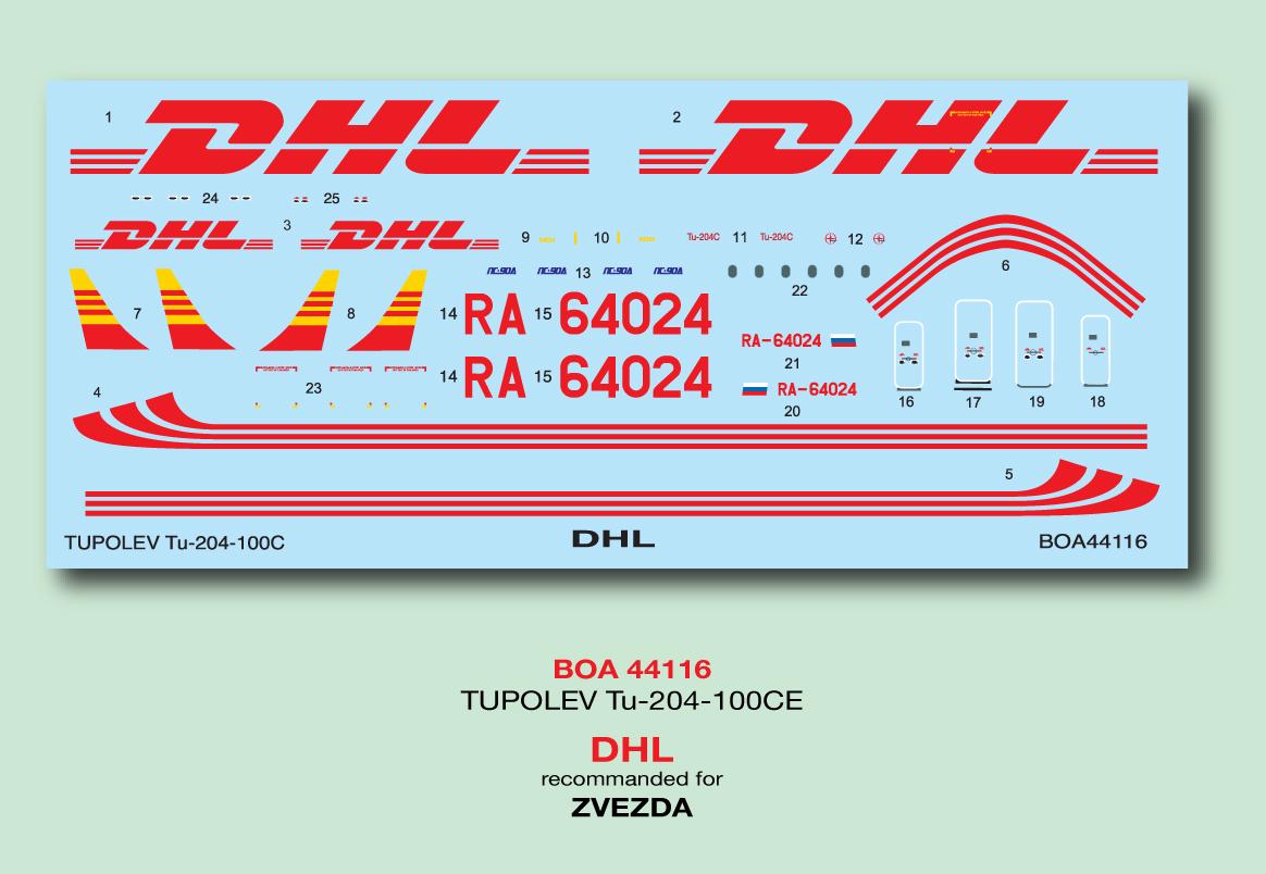 BOA144116