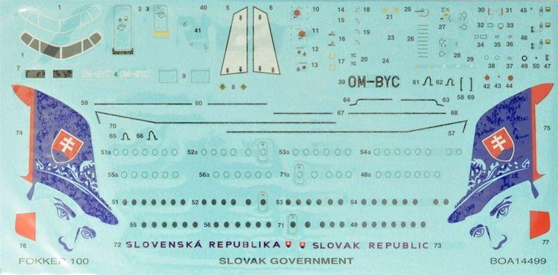 BOA14499
