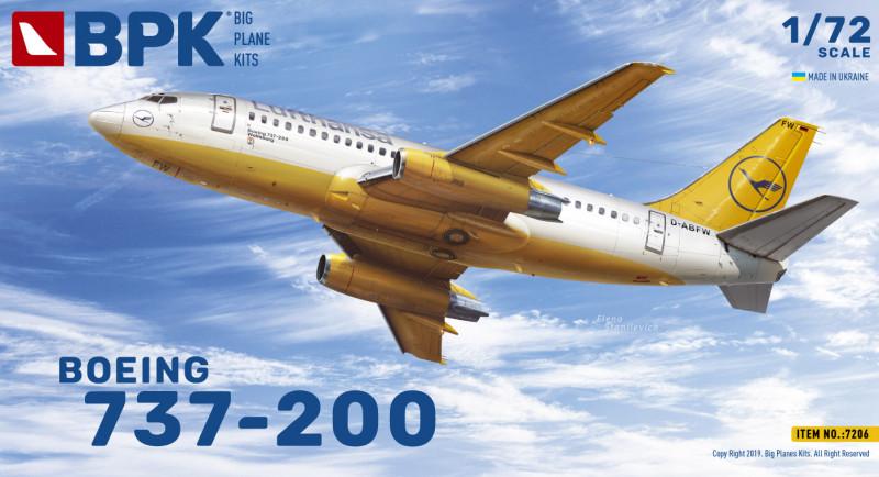 BPK7206