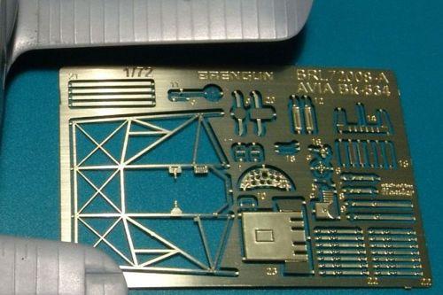 BRL72009