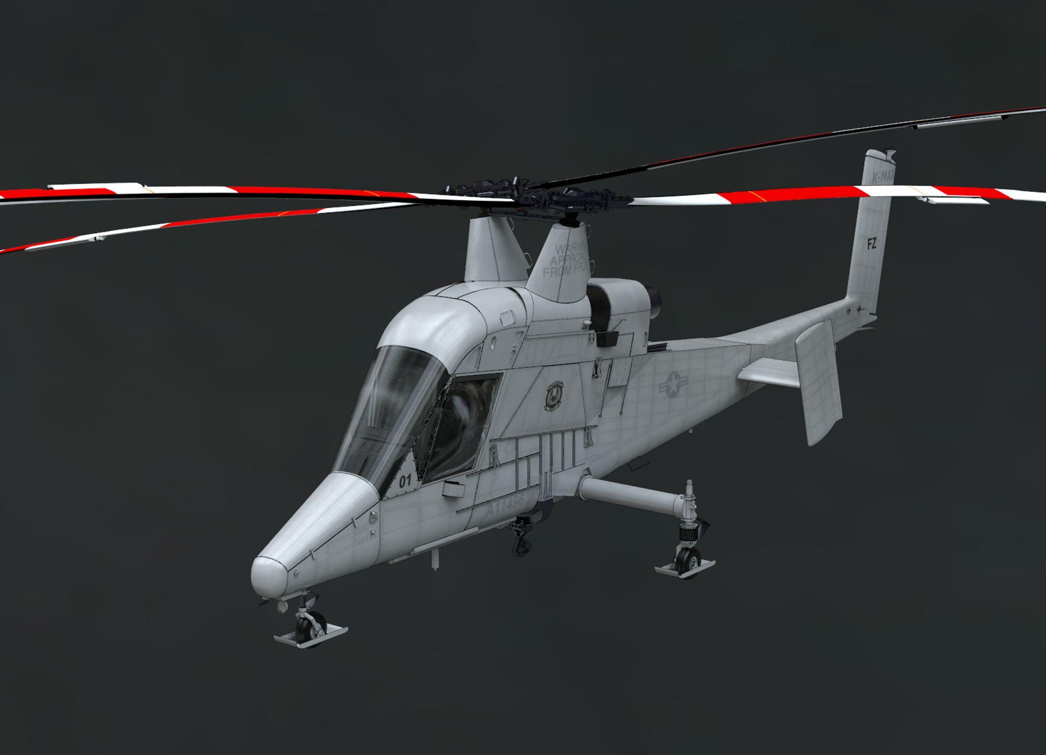 BRS48016