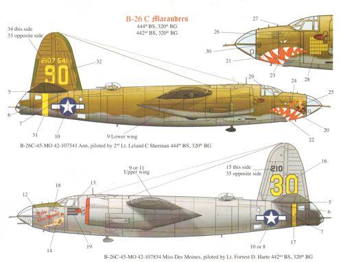BS72007