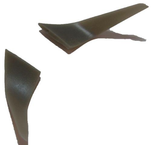 BZ4090