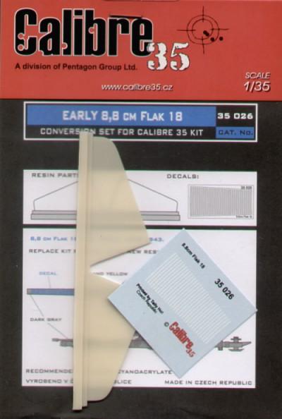 CAL35026