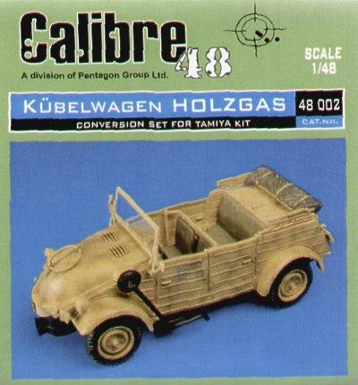 CAL48002