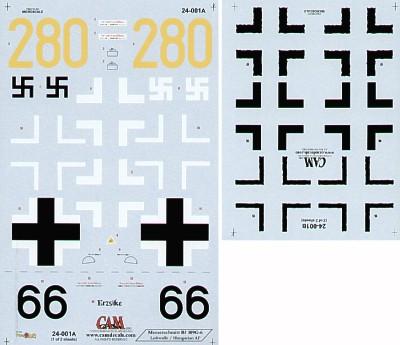 CAM24001