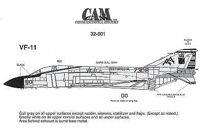 CAM32001