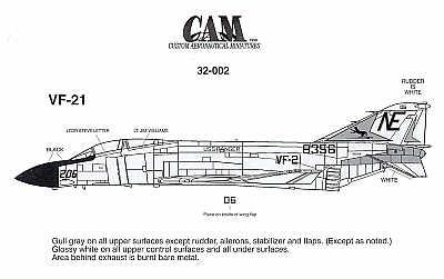 CAM32002