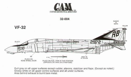 CAM32004