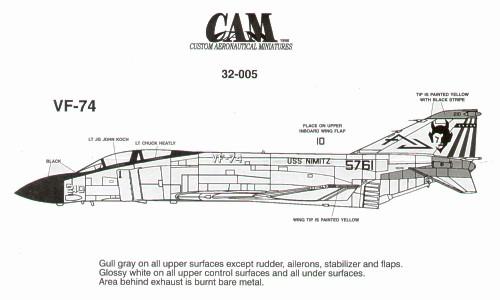 CAM32005