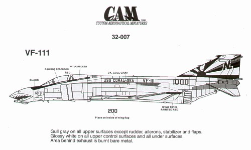 CAM32007
