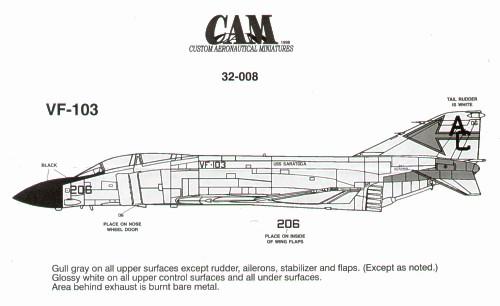 CAM32008