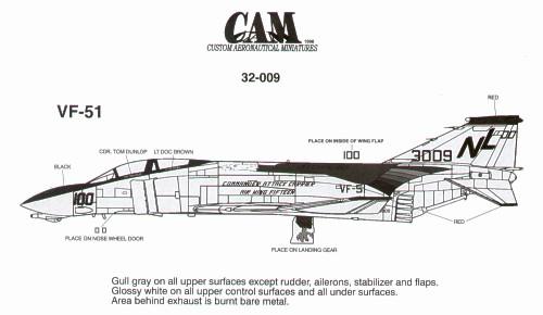 CAM32009