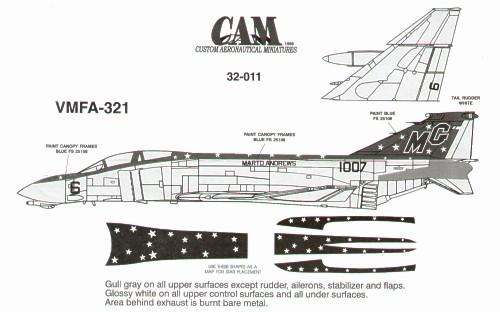 CAM32011