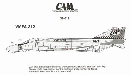 CAM32012