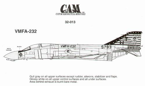 CAM32013