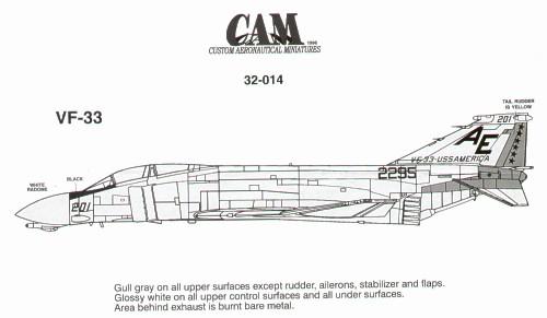 CAM32014