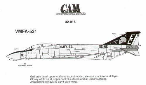 CAM32016