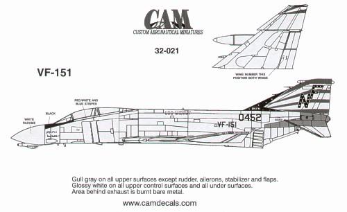 CAM32021