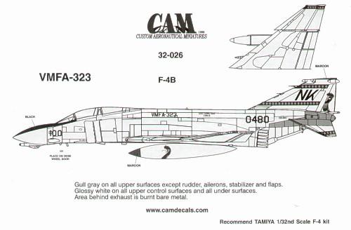 CAM32026