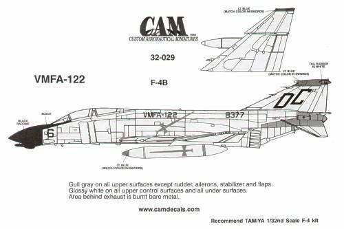 CAM32029