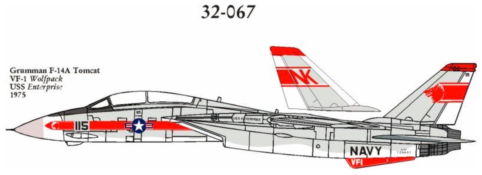 CAM32067