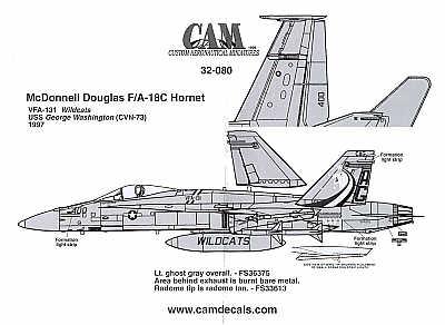 CAM32080