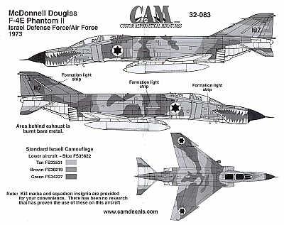 CAM32083