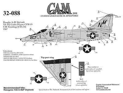 CAM32088